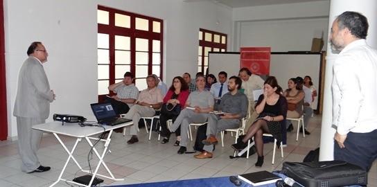 Para web Jornada Difusión NEP con Municipios 1