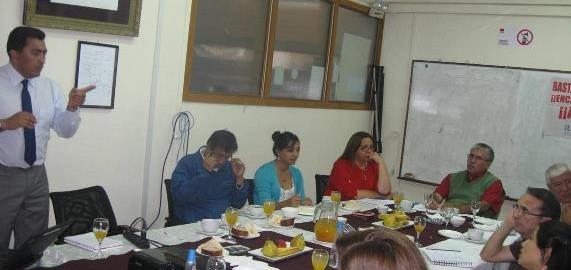 Para web Reunión FAEP Choapa 1