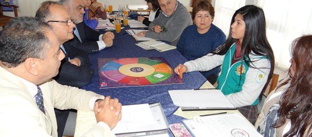 Para web Consejo Escolar Colegio Gabriel González Videla 1