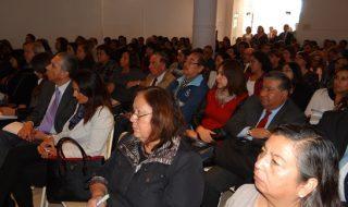 Para web Foto archivo directores y docentes Marco para la Buena Enseñanza