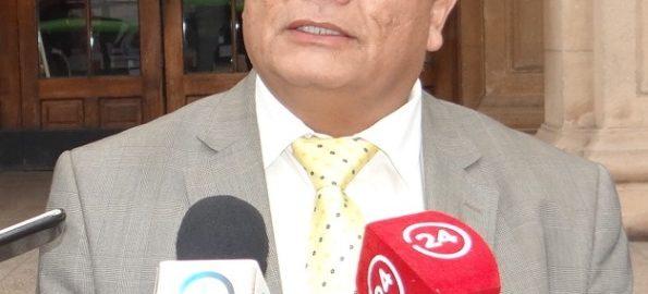 Para web Pedro Esparza Olivares