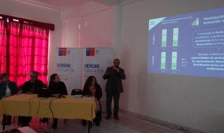 Para web Resultados SIMCE Región de Coquimbo 1