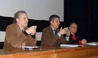Para web Andrés Palma, Intendente y Seremi Educación 1