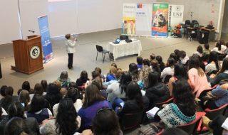 para-web-seminario-educacion-parvularia